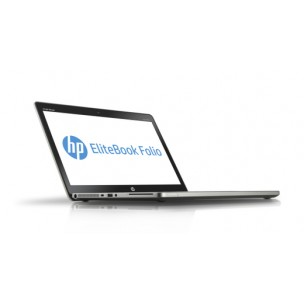EliteBook C6Z05LAABM