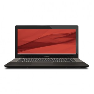 Toshiba Satellite Ultrabook U845W-SP4302