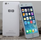 Smarphone P6i Quad-Core 1.3 Ghz 1 Gb Ram 13Mpx Android 4.4.2