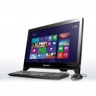LENOVO CONS ALL IN ONE C245