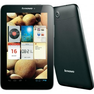 LENOVO TABLET A2107A