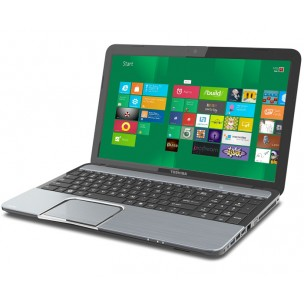 Toshiba Satellite L845-SP4144KL