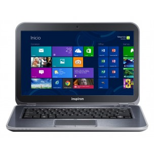 Toshiba Satellite L845-SP4146KL