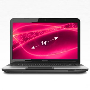 Toshiba Satellite C845-SP4337KL